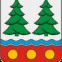 Coat_of_Arms_of_Mazanovskii_rayon_(Amur_oblast).png